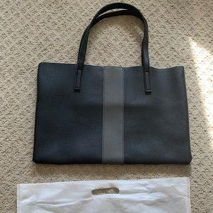 Vince Cumoto briefcase/laptop bag